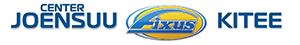 Autotarvikeliike | Autovaraosat | Joensuun Dieselhuolto Oy